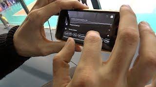 Таинство стрима. Как сделать трансляцию в Youtube на мобильном устройстве