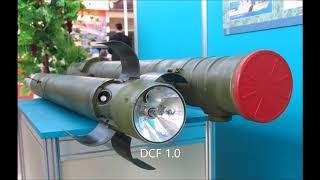 Российскому «убийце» танков выдали новую сверхзвуковую ракету 9М120 «Атака»
