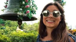 Сингапур: как сделать путешествие лучшим в жизни