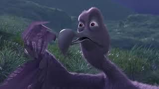 Славные пташки мультфильмы 2018