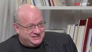 Еврейский юмор  Дмитрия Джангирова Злой волшебник