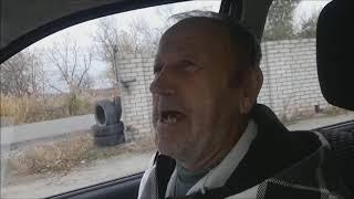 Всем Валентинам посвящается ))) Юмор#. Смех#. Ржака#/