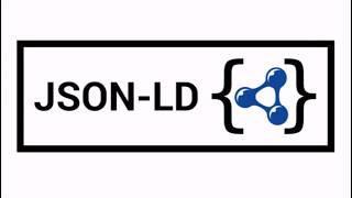 JSON-LD разметка. Как сделать разметку для сайта компании?