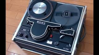 7 июня 1965 года появился первый в мире видеомагнитофон