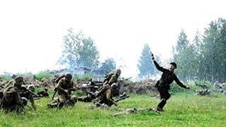 """Военный фильм """"ПО ИМЕНИ БЕССТРАШНЫЙ"""" Наши военные фильмы  !"""