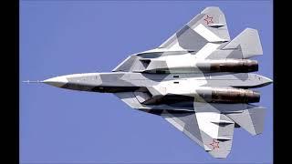 Индия готова возобновить переговоры по истребителю Су 57