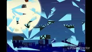 Пред история фильма Стелс (рисуем мультфильмы 2)