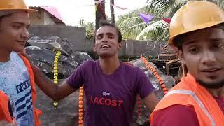 Making of film badala hum leb