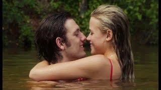 Обалденная мелодрама Наш маленький секрет (2018) фильмы HD